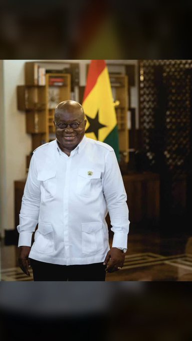 bfb9f61190e51d921f2504bc5549abb2?quality=uhq&resize=720 - Ghanaians Dumbfounded After Prophet Nigel Gaisie And Badu Kobi's Election Prophecy Hit The Rock