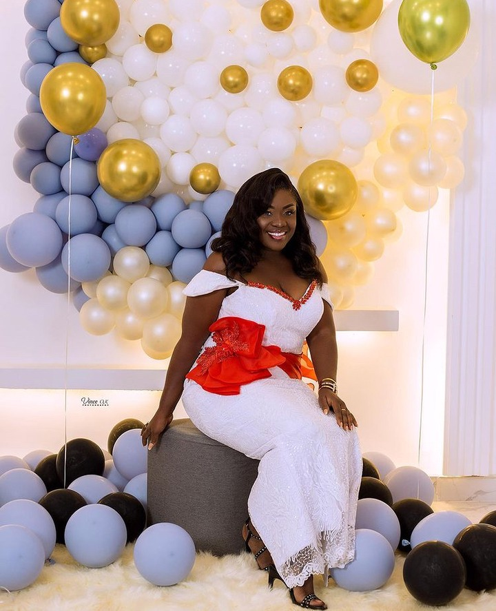 bfba404476736d5168803eda687dc5dc?quality=uhq&resize=720 - Emelia Brobbey Releases Beautiful Photos As She Celebrates Her 39th Birthday Today