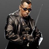 Ever Wonder What Caused Wesley Snipes' Dissapearance From New Movies , Here is Your Answer