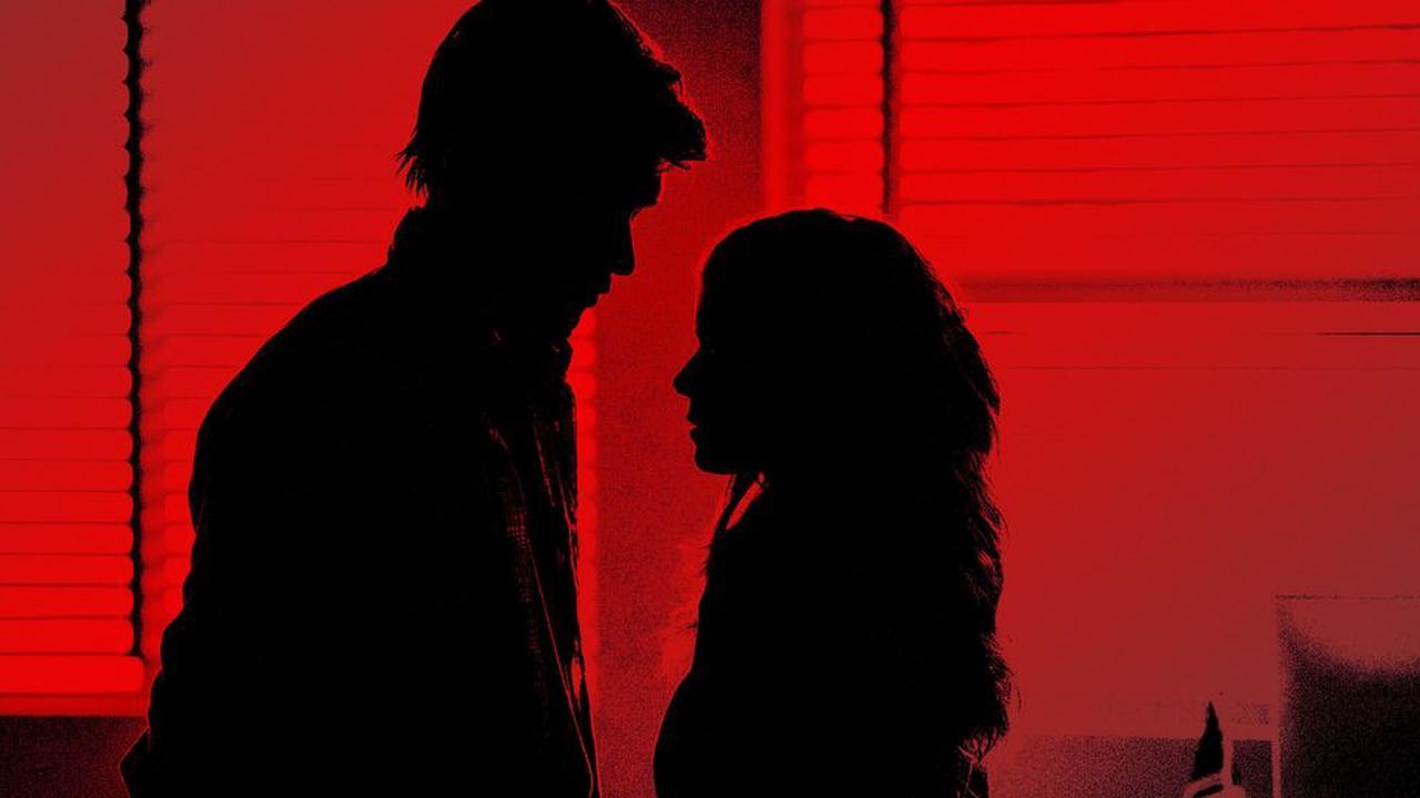 Kate Mara And Nick Robinson On The Trauma Of 'A Teacher'
