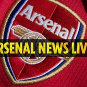 Tottenham Hotspur could announce the signing of highly-rated Arsenal defensive target