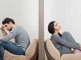 Here are the most common reasons why couples get divorced