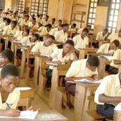 The Middle School: Students Skills in Development against The JHS and SHS System.