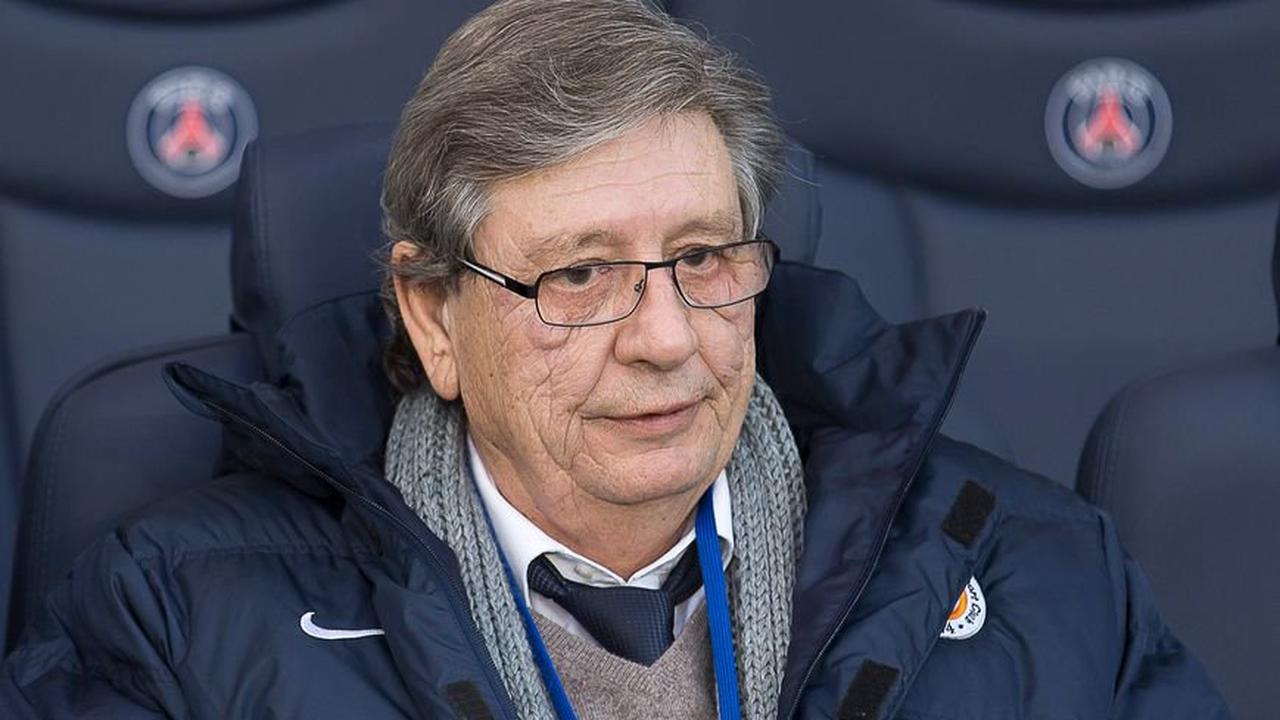 """Michel Mézy (Montpellier Hérault) : """"La Coupe de France fait chavirer les coeurs"""""""