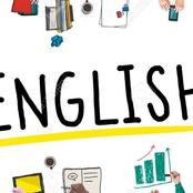 The Reasons Why English Is