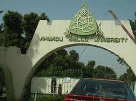 Tertiary Institutions Can Resume On Monday – Kaduna Gov't