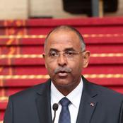 Côte d'Ivoire /Patrick Achi à la tête du gouvernement