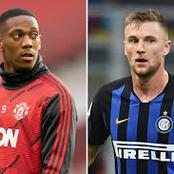 Man Utd News:Club rekindle interest in Serie A superstar, Star set for extended run in the first XI