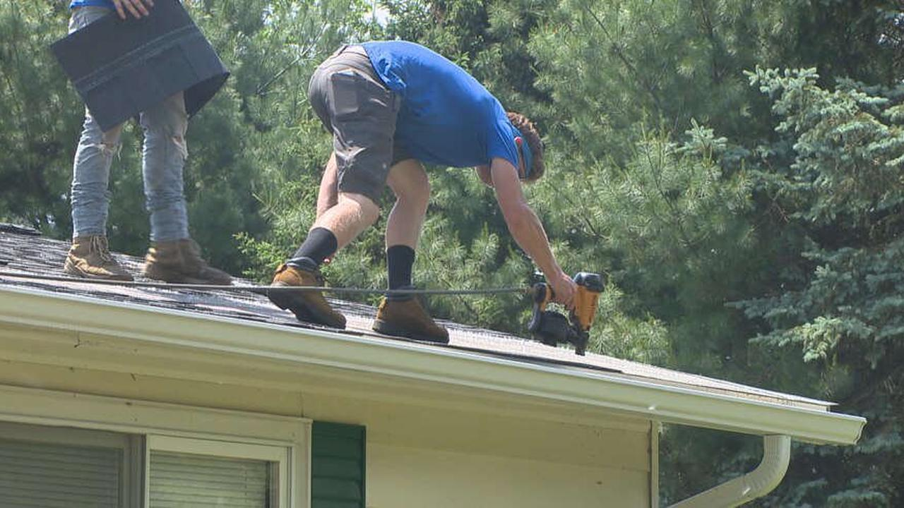 Anniston organization offers grant opportunities for home repair