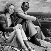 The True Story of Botswana's First President and the English Woman He Loved