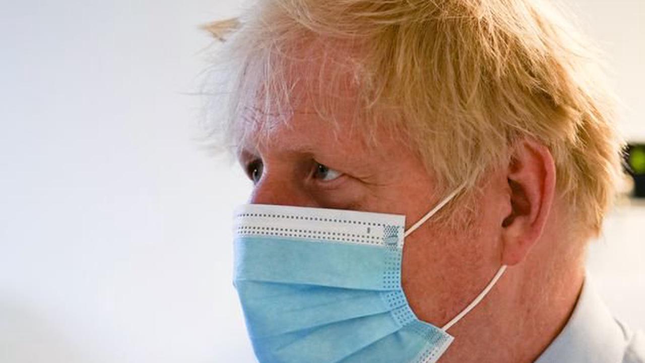Will The Treasury Call Time On Boris Johnson's 'Buy Now, Pay Later' Premiership?