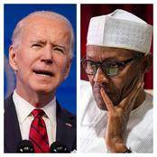 Today's News: US Sends Strong Message To Buhari Govt;