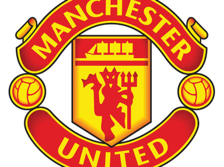 Check out Manchester United fixtures till the end of the season after winning Granada 2-0 today.
