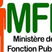 Voici la liste des concours en Côte d'Ivoire, en fonction des diplômes obtenus