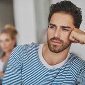 7 خطوات للتعافي من صدمة الخيانة العاطفية
