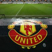 Manchester United News Update Ahead Of EPL Week 27 Match Against Crystal Palace
