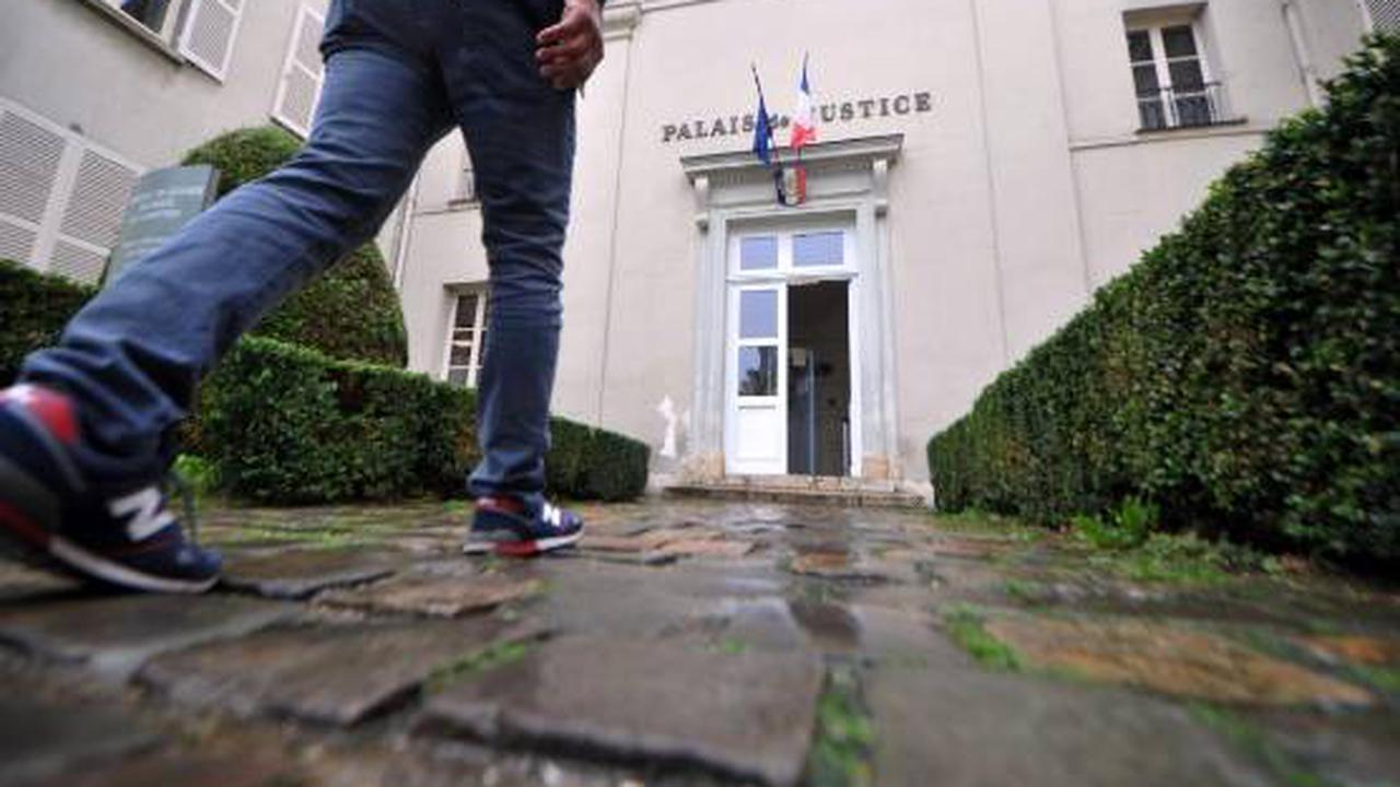 Quel est le rôle du nouveau chargé de mission nommé au tribunal judiciaire de Chartres ?