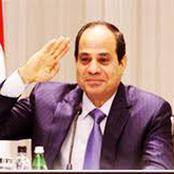 بشرى سارة.. الرئيس السيسي يُسعد المصريين بهدية غالية والتنفيذ فوري..«500 ألف جنيه دعم لهذه الفئات»