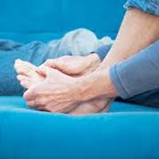 5 علاجات منزلية لعلاج النقرس