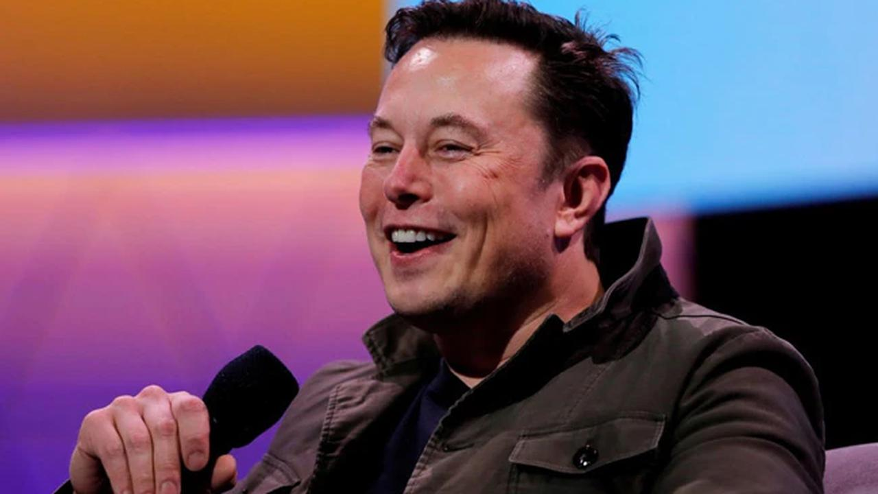 Elon Musk Tweets Tesla Self-Driving Rollout Could Take A Couple Of Months; Stock Falls