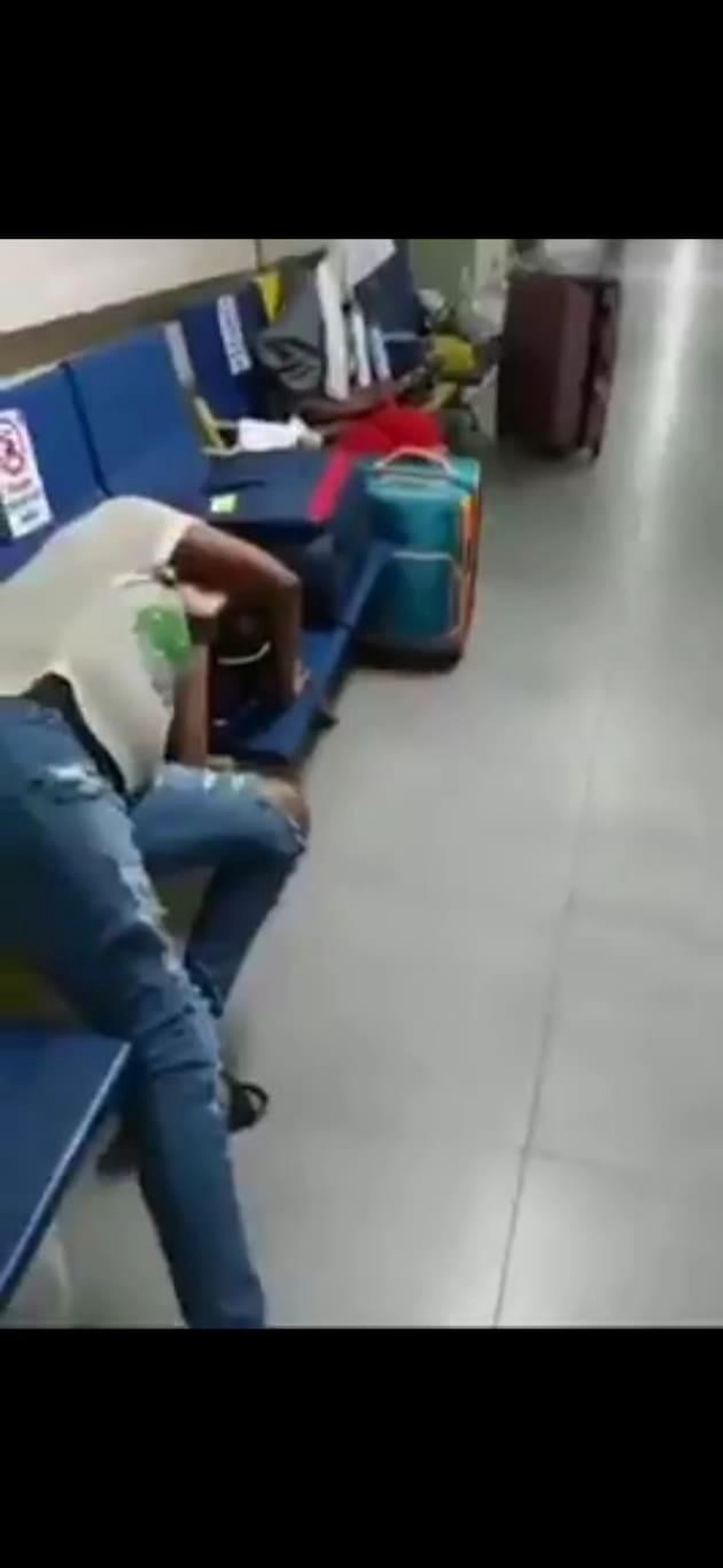 c03bfc959c4f01a0ef4d8cbd969283ee?quality=uhq&resize=720 - A Video Of Passengers Including One Month Old Baby Left Stranded At Kotoka Airport Causes Sadness