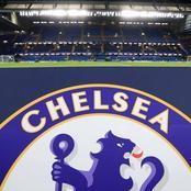 Latest Chelsea News: Edouard Mendy, Erling Haaland, Kays Ruiz, Hazard And Silva All Involved