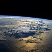 هكذا ستبدو «الأرض» بعد 200 مليون سنة