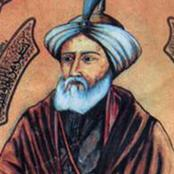 بعد 800 عام من وفاته.. هذا هو السبب الحقيقي وراء موت «صلاح الدين الأيوبي»