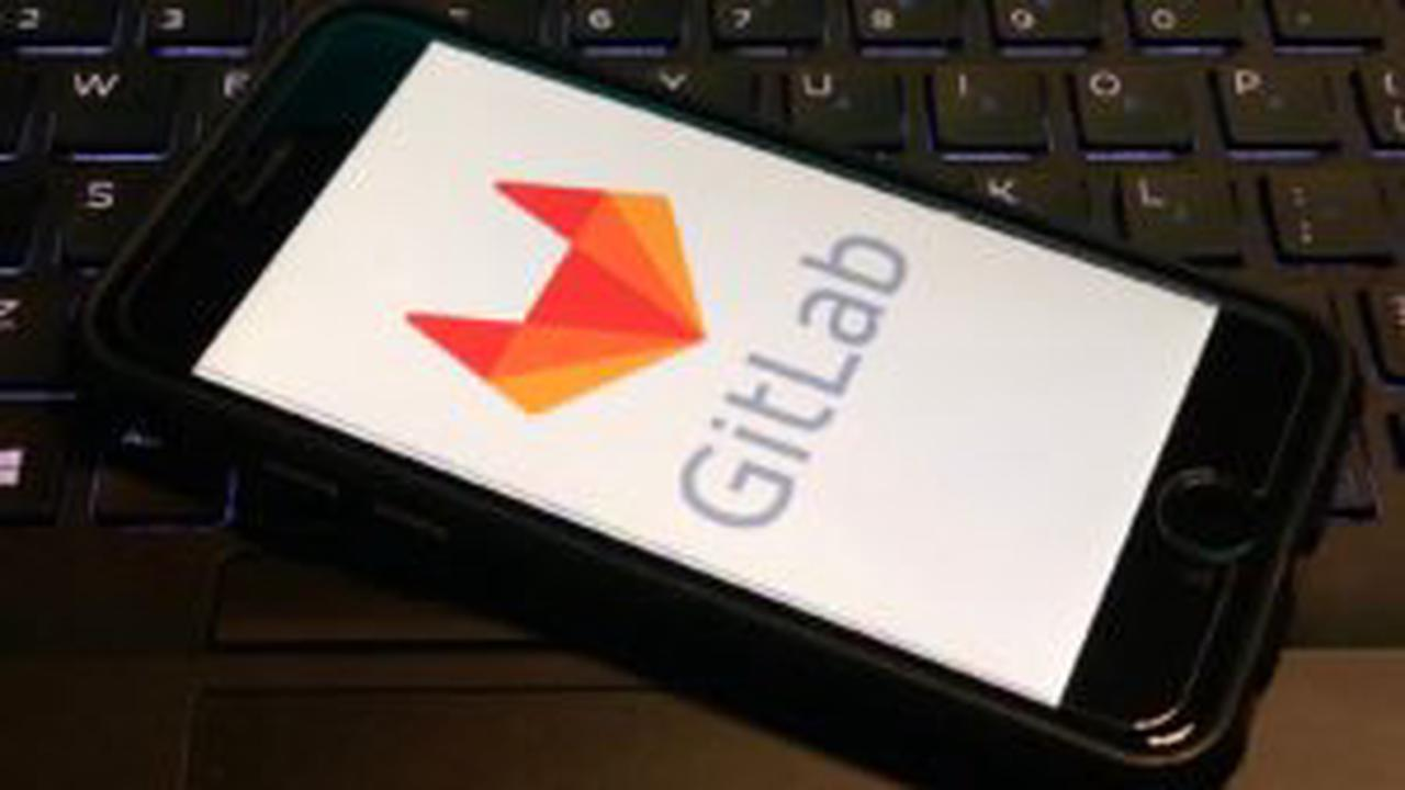 GitLab prices IPO at $77 a share, for $11 billion valuation