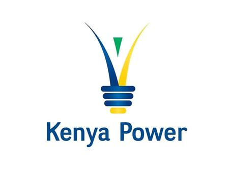 KPLC Lists Areas That Won't Have Electricity Tomorrow, Thursday the 25th of February 2021