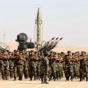 الحرب لأجل السلام.. الجيش الليبي يُجهز القوة الضاربة وسط أنباء هجوم تركي على