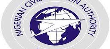 The Nigerian Civil Aviation Authority 'NCAA' denies Aero, Azman and Max Air permission to restart