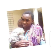 Read What This Woman Said After She Was Caught Trying To Sell Her 4 Months Old Baby