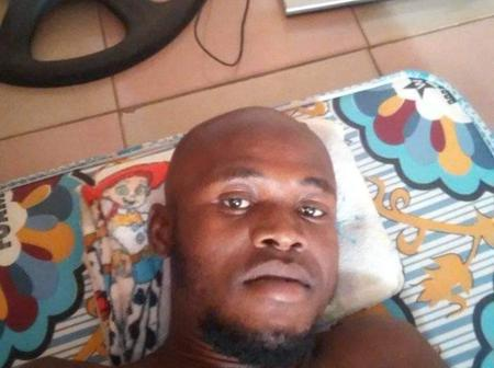My salary is N30k but I need a wife that can live with me in my one room apartment - Man shares