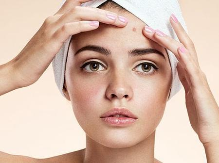 13 Methods To Cure Acnes Using Natural Remedies