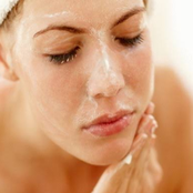 Stop Spending Money On Anti- Aging Cream, See What You Can Do To Look Young