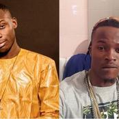 Sidiki Diabaté accusé de violences conjugales, Debordo se fâche : «Je dis stop»