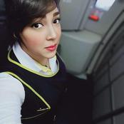 قصة مبكية عن فتاة عشرينية ماتت بعد رسالة صادمة على تطبيق