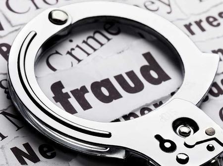 Fraudsters take over Dabala
