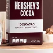 Sanctions cacao : la côte d'Ivoire et le Ghana suspendent l'américain Hershey avec effet immédiat