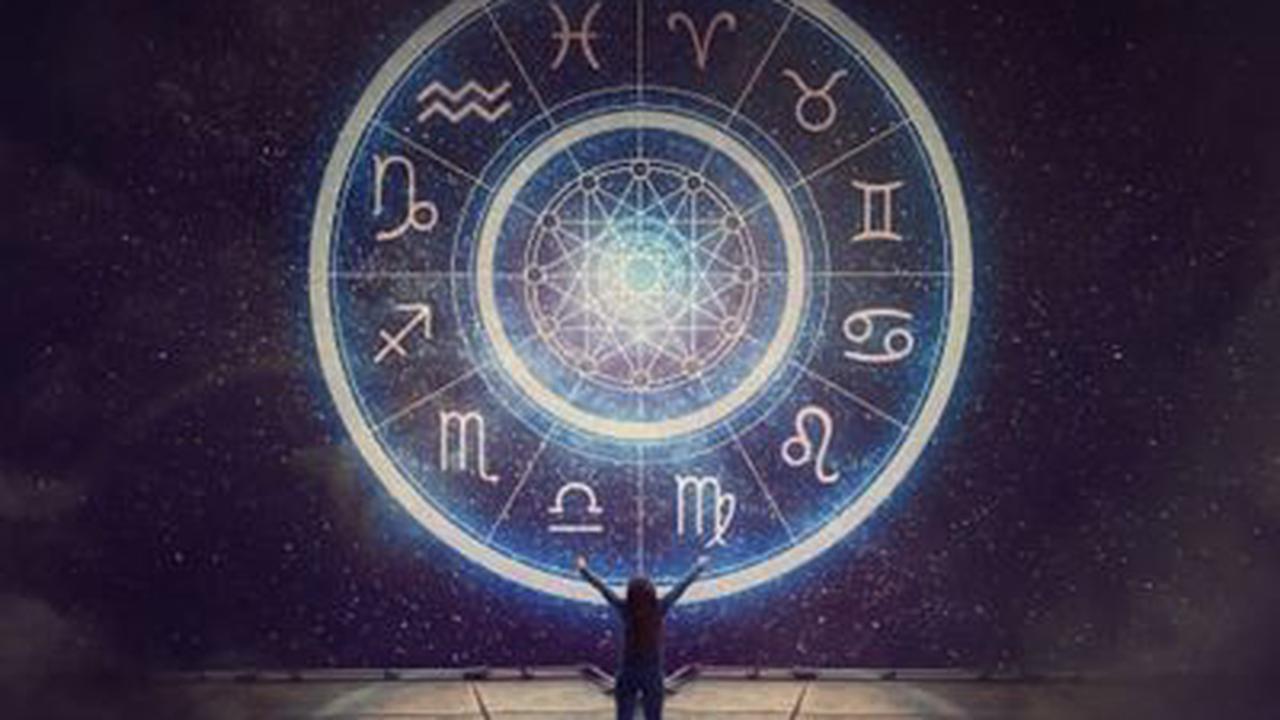 Horoscope for Sunday, Jan. 17, 2021
