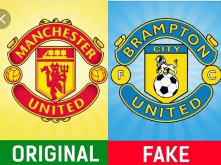 16 Most Famous Stolen Badges In Football History(Part 2)