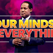 Pastor Chris Oyakhilome Reveals Powerful Truth About Mindset