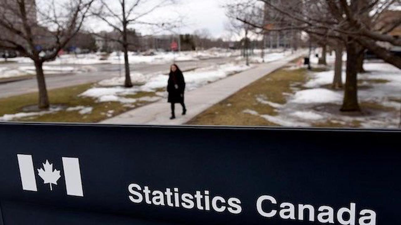 Air Canada: énorme perte au deuxième trimestre en raison du virus