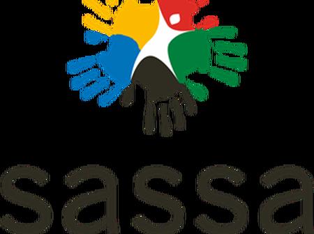 SASSA Suspends over 200 000 Temporary Disability Grants