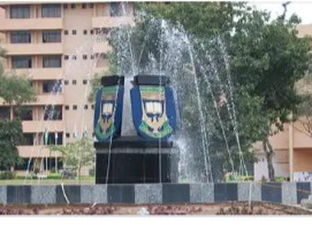 2021 Admission: Lists of Schools that have released 2020/21 provisional admission lists thus far