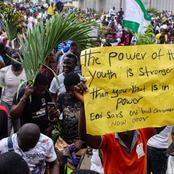 Opinion: EndSars Protesters Should Avoid Doing These 2 Things For Their Own Safety