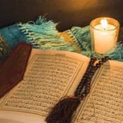 من هو الصحابي الذي أمسك الشيطان؟.. وما هى الآية التي وصاه الشيطان قراءتها كل ليلة؟