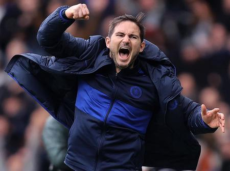 Oliver Giroud four goals and Chelsea's best moments of 2020 (see photos)