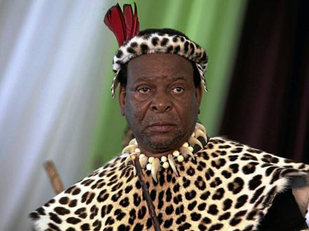 Just Days After King Zwekithini's Funeral Something Horrible Has Happened in KZN [Opinion]